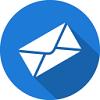 Email biura rachunkowego z Łodzi
