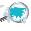 Członkostwo Polski w AIIB