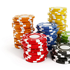 Urządzanie gier hazardowych